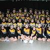Army Cheer Photo (1)