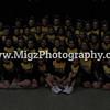 Army Cheer Photo (2)