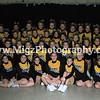 Army Cheer Photo (5)