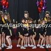 Cheerleading Photography (7)