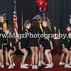 Cheerleading Photography (8)