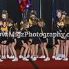Cheerleading Photography (11)