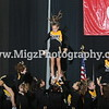 Cheerleading Photography (16)