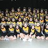 Army Cheer Photo (7)