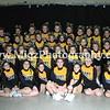 Army Cheer Photo (4)