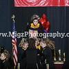 Cheerleading Photography (14)