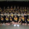 Army Cheer Photo (6)