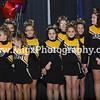 Cheerleading Photography (5)