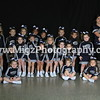 Cheer Posed (4)