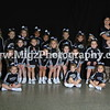 Cheer Posed (5)