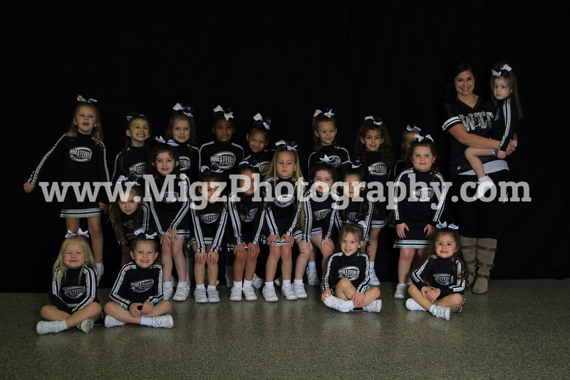 Cheer Posed (1)