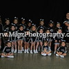 Cheer Posed (7)