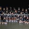 Cheer Posed (9)