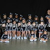 Cheer Posed (6)