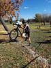 20181014_123431_005_Cycledelia Oct14_18
