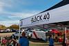 IMG_5866_SkEnduro_Blackstrap2021_1_1_2