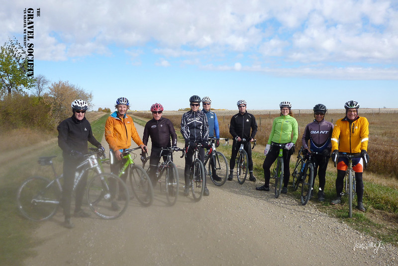 P1000658GroupGravel_GS