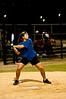 EUMC Softball 090903-68