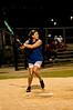 EUMC Softball 090903-47