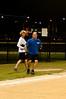 EUMC Softball 090903-73