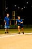 EUMC Softball 090903-113