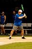 EUMC Softball 090903-4
