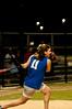 EUMC Softball 090903-123