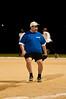 EUMC Softball 090903-6