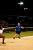 EUMC Softball 090903-88
