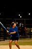 EUMC Softball 090903-105
