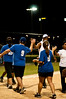 EUMC Softball 090903-126
