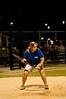 EUMC Softball 090903-60