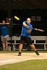 EUMC Softball 090903-42