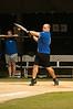 EUMC Softball 090903-43