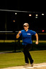 EUMC Softball 090903-97