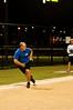 EUMC Softball 090903-92