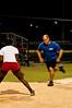 EUMC Softball 090903-93