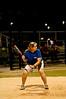 EUMC Softball 090903-59