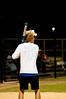EUMC Softball 090903-98