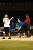 EUMC Softball 090903-18