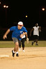 EUMC Softball 090903-37