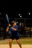 EUMC Softball 090903-103