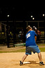 EUMC Softball 090903-56