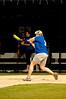 EUMC Softball 090903-5