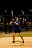 EUMC Softball 090903-61