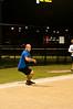 EUMC Softball 090903-90