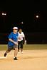 EUMC Softball 090903-33