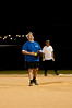 EUMC Softball 090903-7