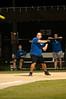 EUMC Softball 090903-15