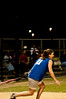 EUMC Softball 090903-124